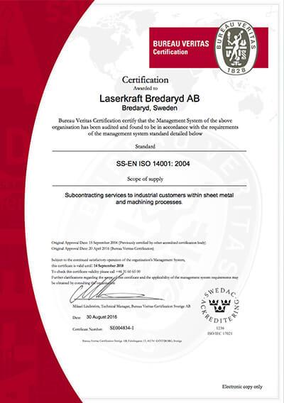 certifikat_14001-2004