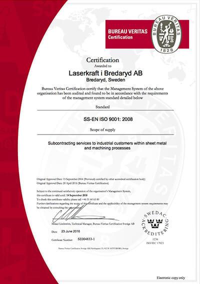 certifikat_9001-2008