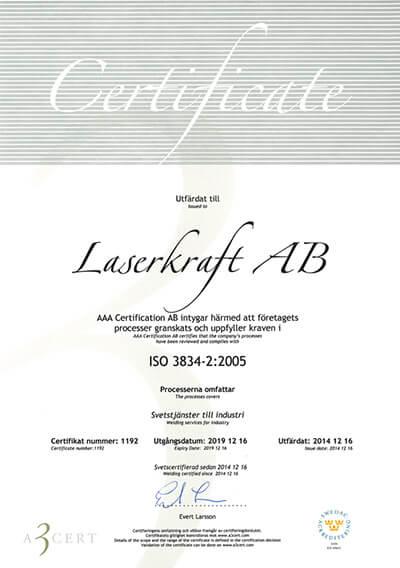 certifikat_iso-3834-2-2005
